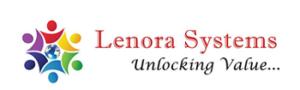 Lenora1