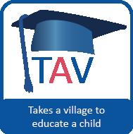 TAV_concept logo-1-90px2